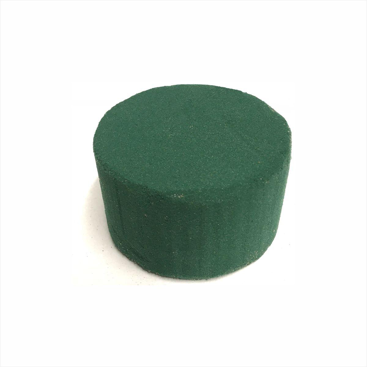 Gąbka florystyczna na mokro cylinder Victoria