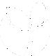 Logo ogrodniczy Kosmos Oława