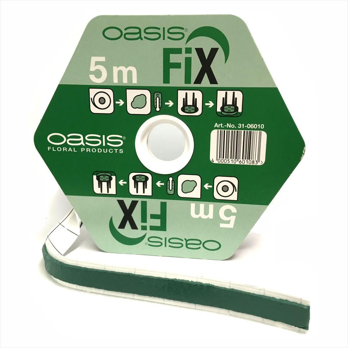 Plastelina mocująca Oasis Fix
