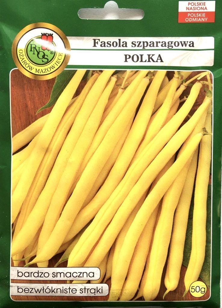 Fasola Polka