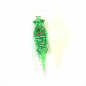 Odżywka Green Strong aplikator