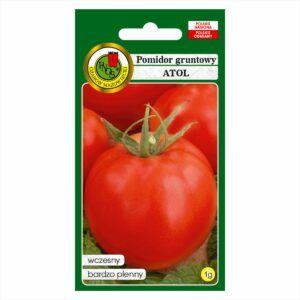 Pomidor Atol nasiona PNOS