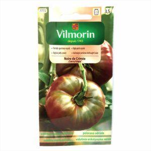 Pomidor Noir de Crimee nasiona Vilmorin