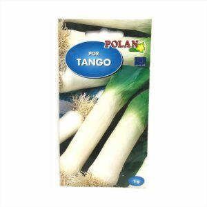 Por Tango 1g Polan