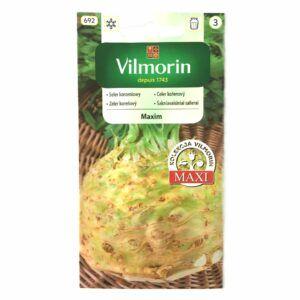 Seler Maxim nasiona Vilmorin